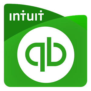 Intuit-QB