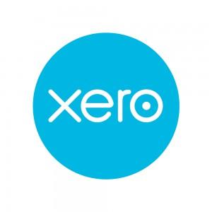 xero-e1429797105738